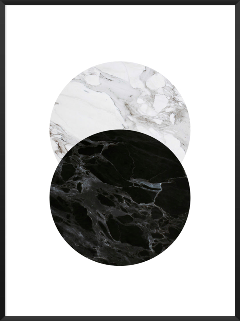 full-moon-marble-poster-product-picture