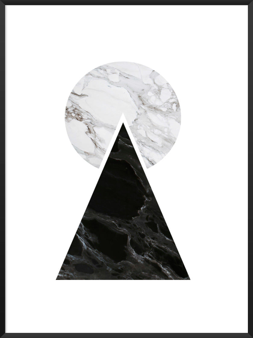 marble-pyramid-poster-product-picture