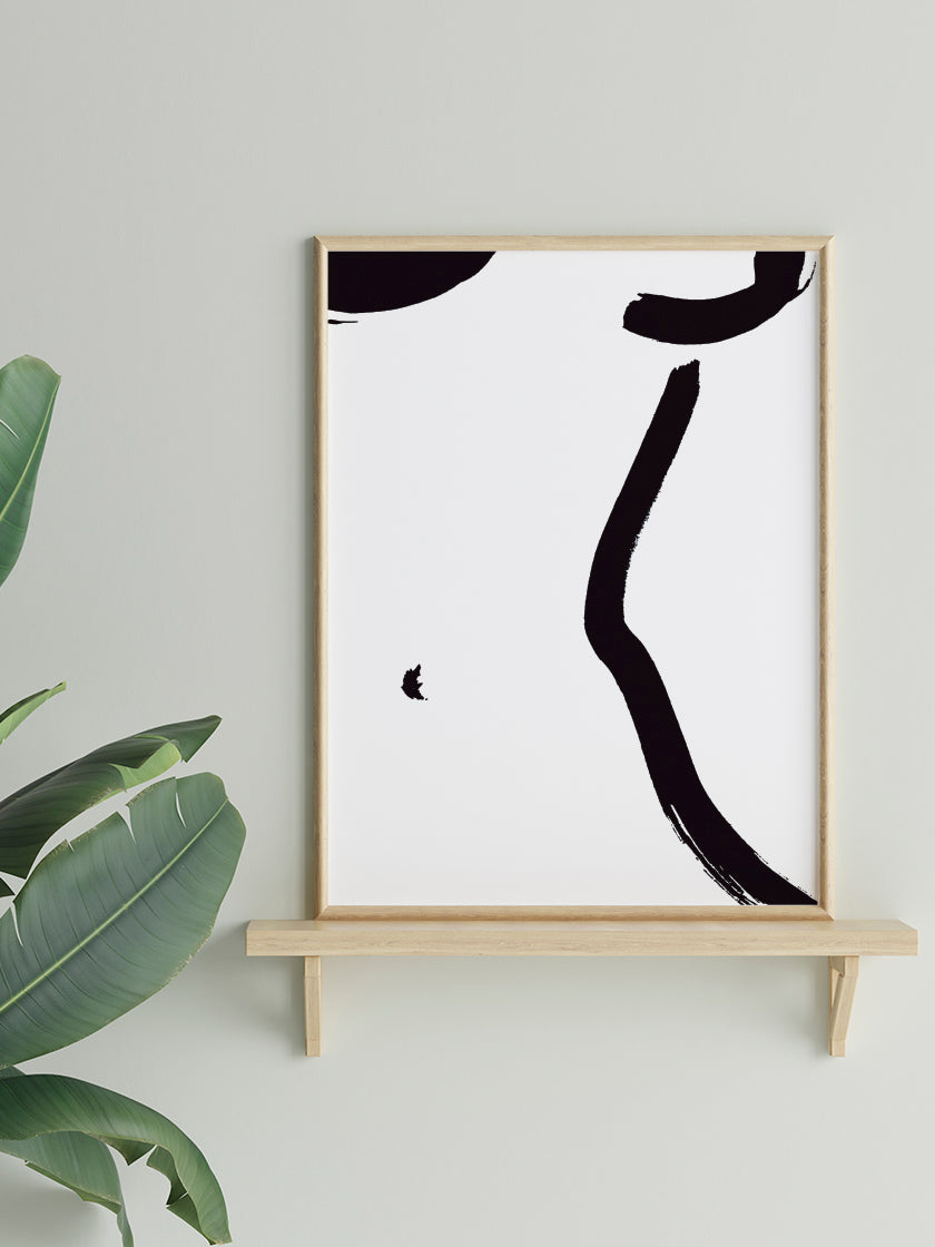 project-nord-the-female-body-minimalist-feminine-line-art-poster-in-interior