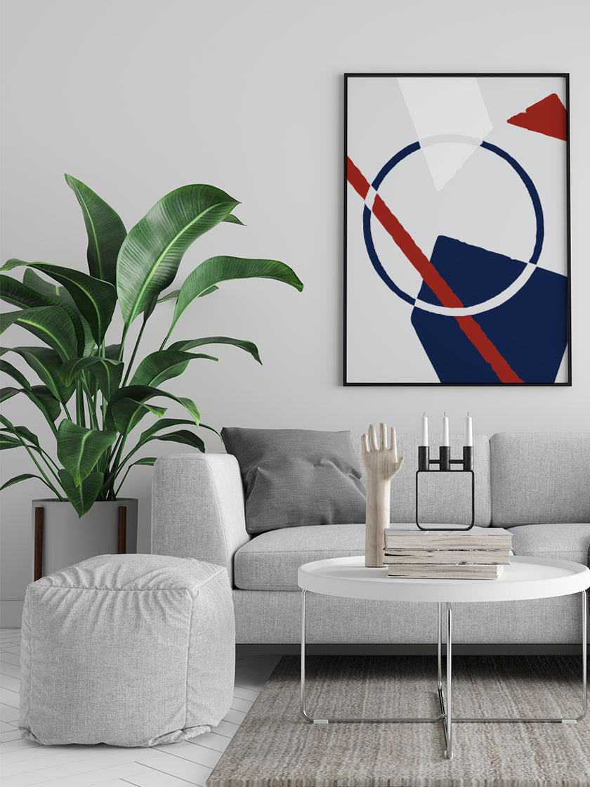 bauhaus-poster-in-interior-living-room