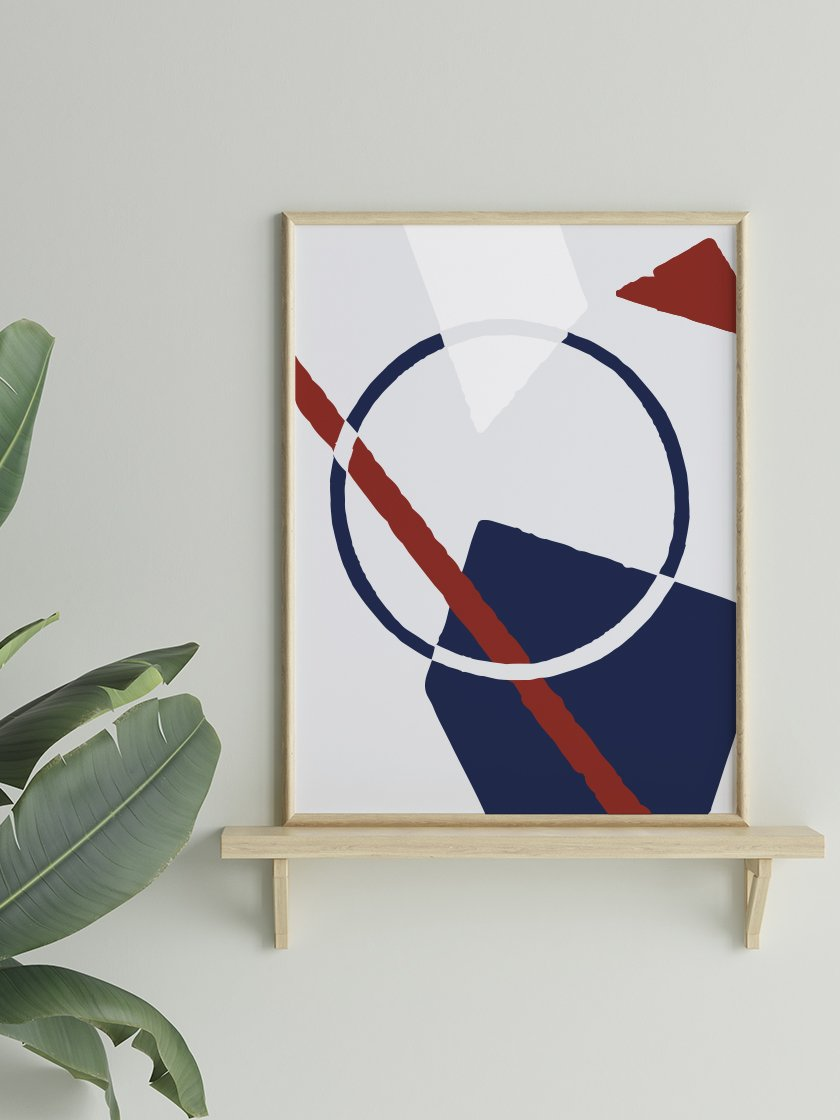 bauhaus-poster-in-interior