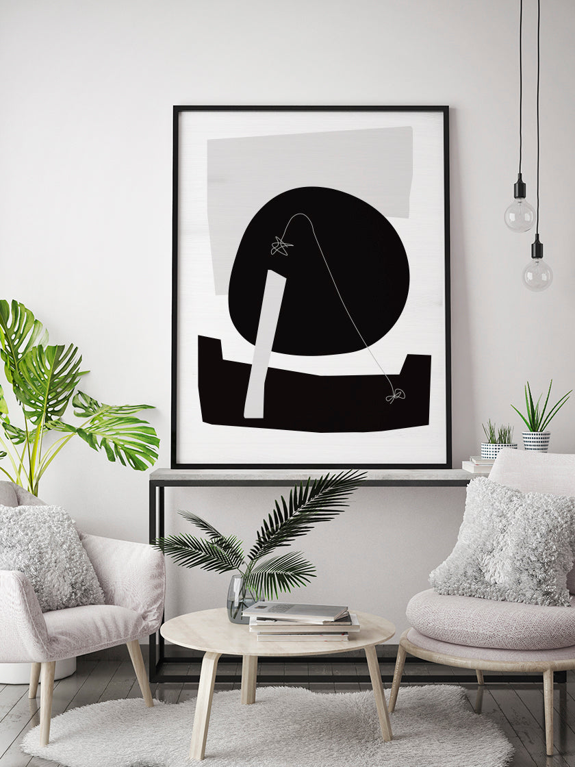 project-nord-shadow-of-the-moon-poster-in-interior-living-room