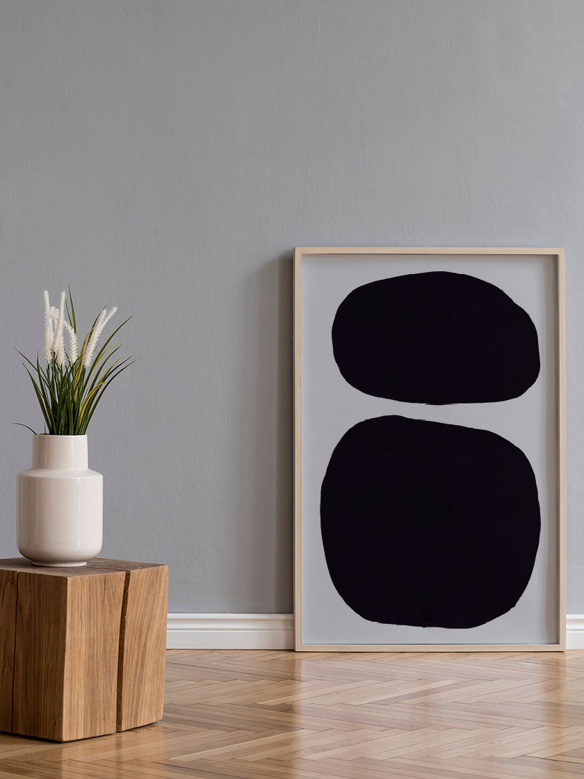 project-nord-repose-black-shapes-poster-living-room-interior