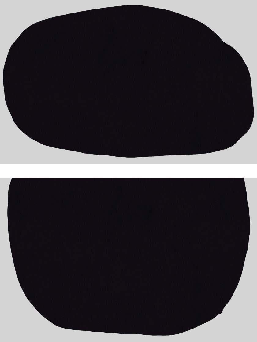 project-nord-repose-black-shapes-poster-closeup
