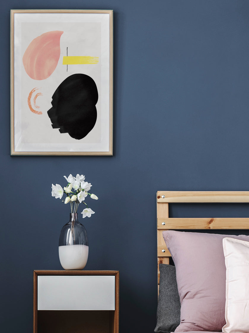 project-nord-tenerife-modern-pastel-abstract-poster-in-interior-bedroom