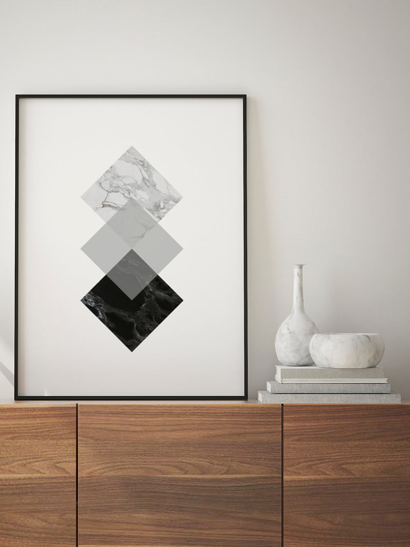 project-nord-marble-tiles-poster-in-interior
