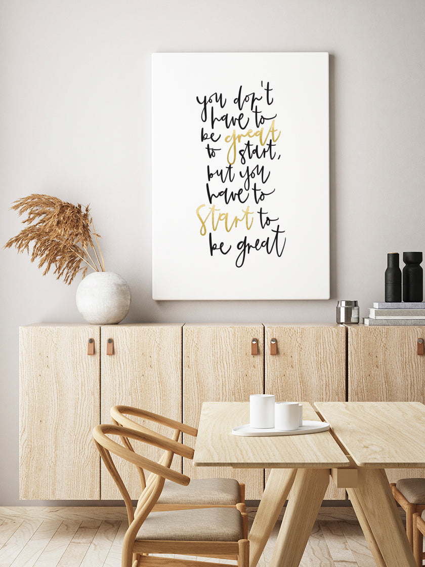 project-nord-motivational-quote-poster-in-interior-dining-room