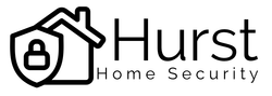 Hurst Home Security