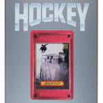 Hockey - Main Event (Andrew Allen) deck