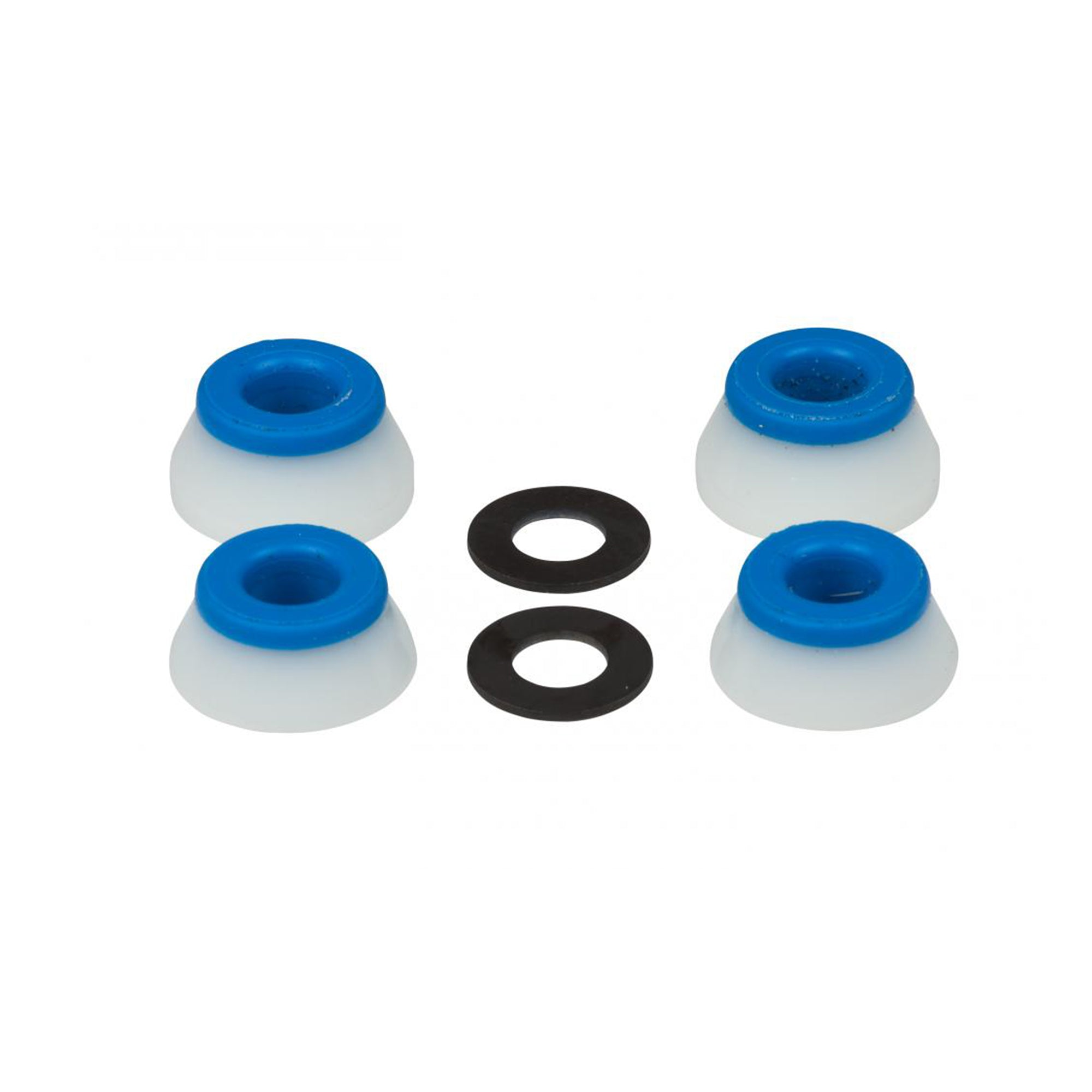 Bones Bushings - Soft