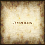 Aventus by Creed (W)
