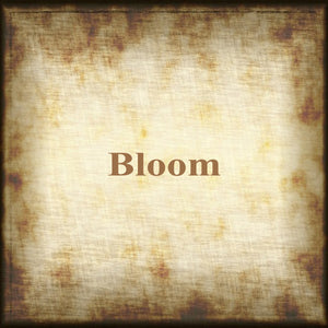 Bloom by Gucci (W)