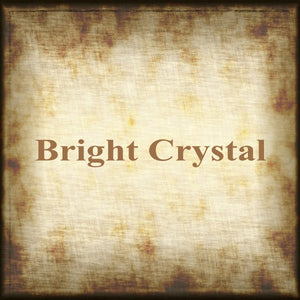 Bright Crystal by Versace (W)