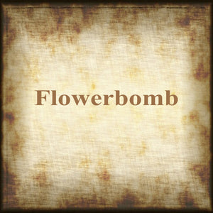 Flowerbomb by Viktor&Rolf (W)
