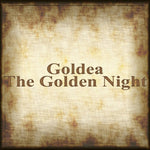 Goldea The Golden Night by Bvlgari (W)