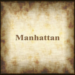 Manhattan by Bond No 9 (M)