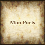 Mon Paris by Yves Saint Laurent (W)
