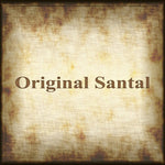 Original Santal by Creed (M)