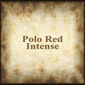 Polo Red Intense by Ralph Lauren (M)