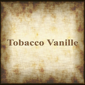 Tobacco Vanille by Tom Ford (U)