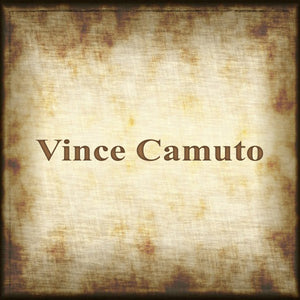Vince Camuto by Vince Camuto (W)