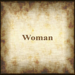 Woman by Ralph Lauren (W)