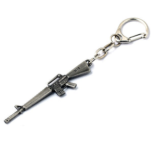 M16A1 Keychain (Small)
