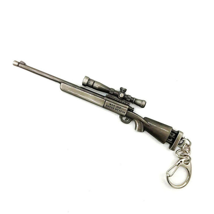 M24 Sniper Keychain (Medium)