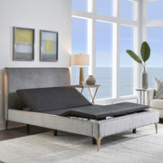 "Ananda 12"" Mattress & Adjustable Base Sleep System - Ananda"