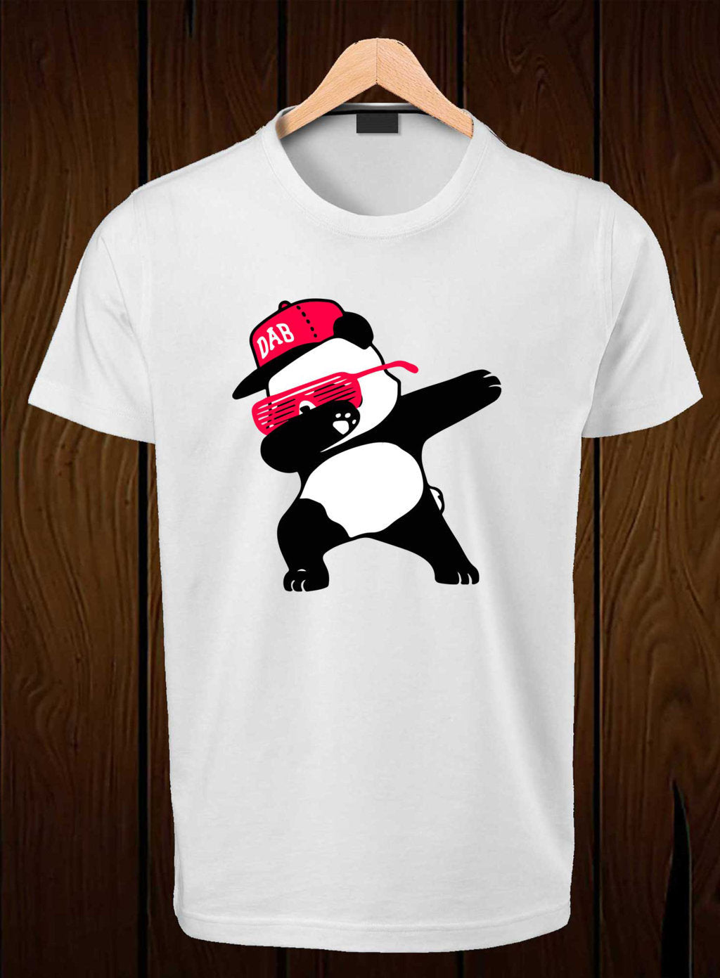 T Shirt Swag Best For Men Design Your Own Logo On Shirts Process Flow Chart Cool Panda Dab Graphic Printed