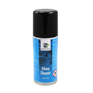 Klima-Cleaner ETU Odor Bomb