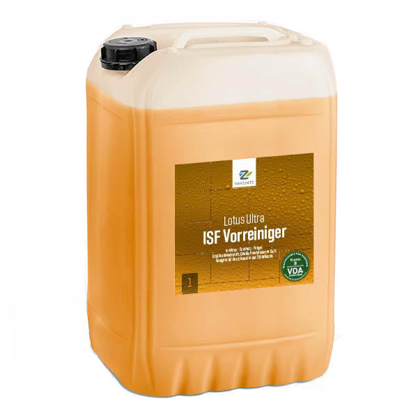 Lotus Ultra ISF - 338 oz (10 liters)