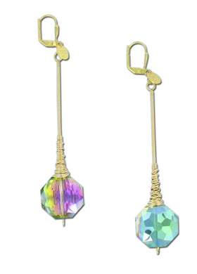 E- Nambia Beach JewelLG.jpg
