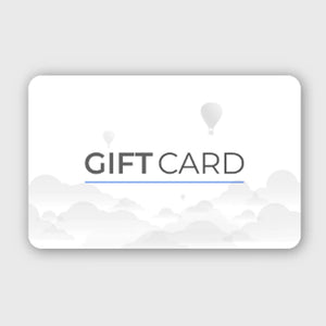 Why Stress About The Wait? Get A Gift Card!