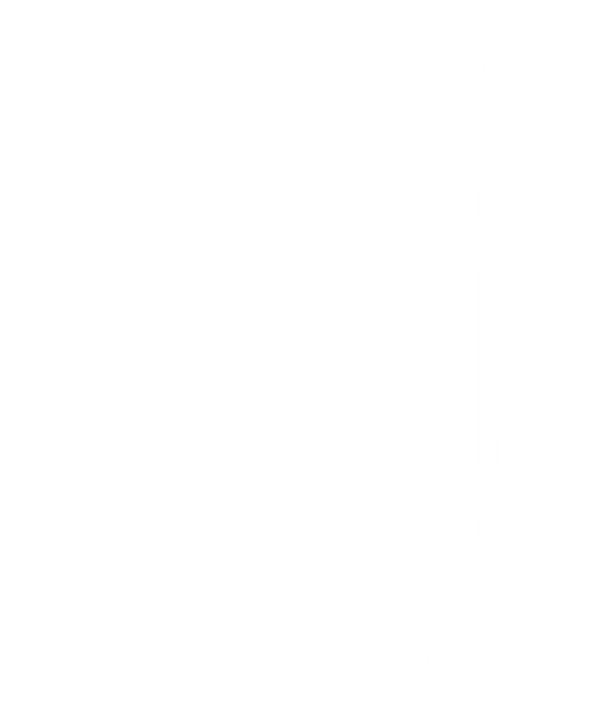 I Only Keep Cats In My Circle