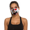 I Love Her Pussy Face Mask
