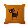 Creative Cute Cartoon Cat  Cushions