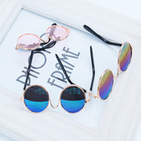 Fashion Cat Small Pet Sunglasses