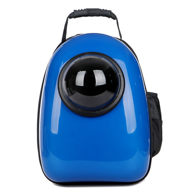 Pet Space Capsule For Travel
