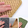 Large Size Sisal Cat Scratcher Board