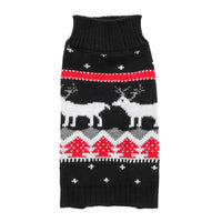 Pet Cat Sweater For Small Cats And Dogs