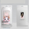 Cute Cat Phone Cases For iPhone