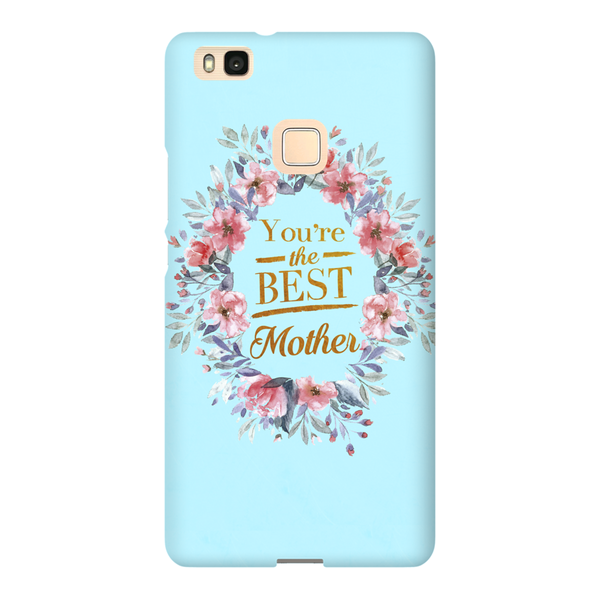 Best Mother Phone Cases - Kickcap