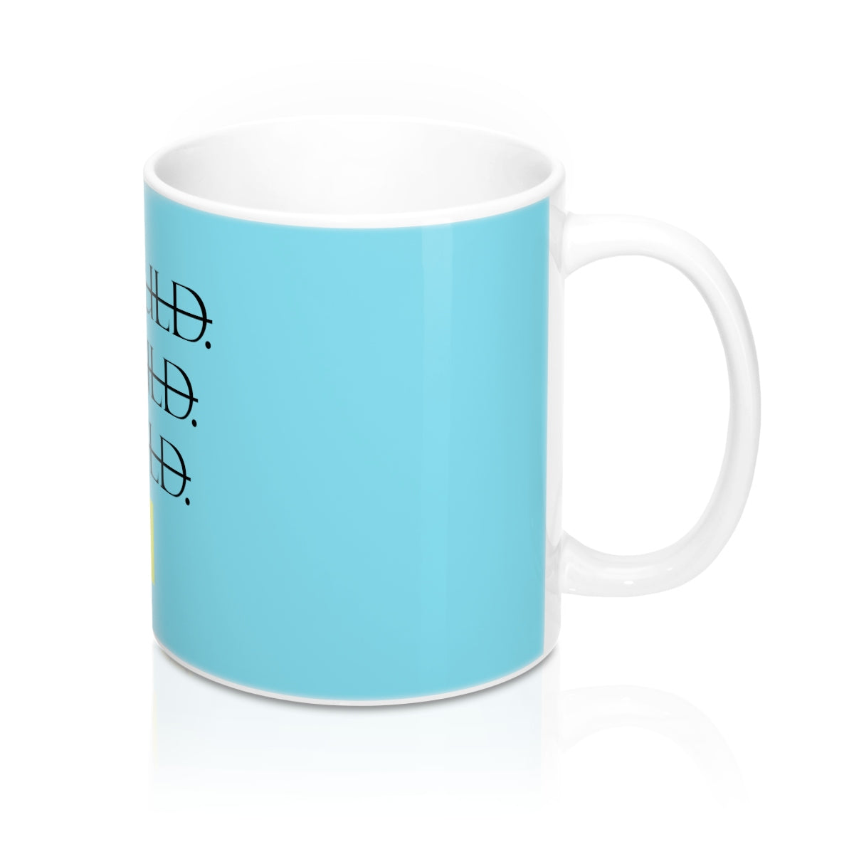 Take Action Entrepreneurs Mug - Kickcap