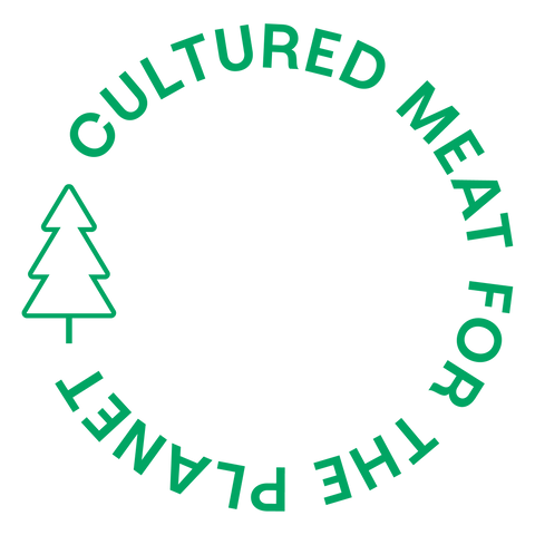 Cultured meat for the planet