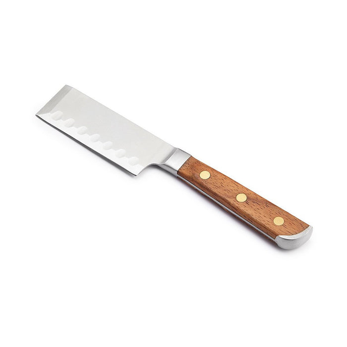 3-in-1 Cheese Knife