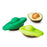 Avocado Huggers (Set of 2)
