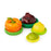 Food Huggers (Set of 2)
