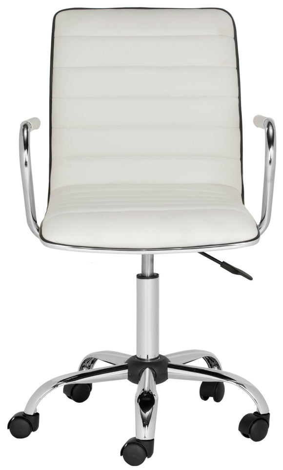 Jonika Swivel Desk Chair