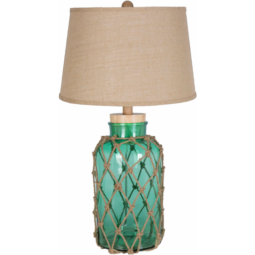 Amalfi Lamp, Mint